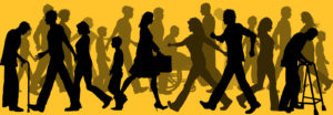 Svaz tělesně postižených Kyjov