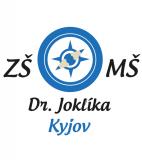 dr-joklika