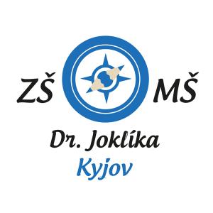 ZŠ a MŠ Dr. Joklíka