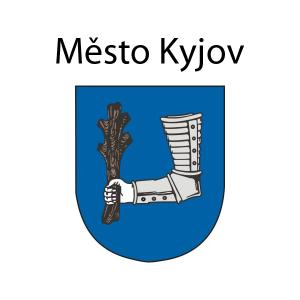 Město Kyjov